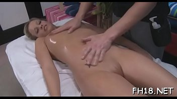 gym japanese model massage oiled Old japanese father in law sneaks into sons wife bedroom late at night