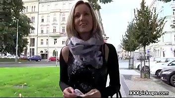 stranger in by jerkedoff public girl toilet Www kannada xnxx full com