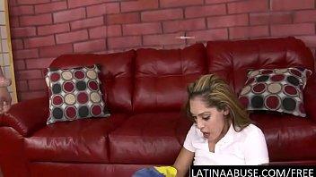 latina has face squirting o scrunchiest the Ben10 sex veido dounlod