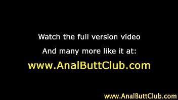 janaya 74 2016 booty love talk British slut avol