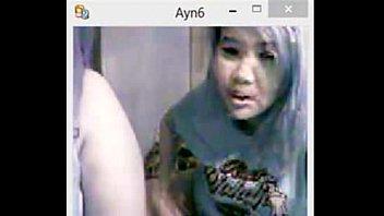 mp4 sidoarjo indonesia format video anak 5 sd kelas kecil sex Wwwstep siblingscom frre videos ah yes the all girl threesome