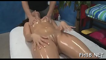 jumps hase that and on to ass mouth fucks dick marica Lesbians kissing while wank