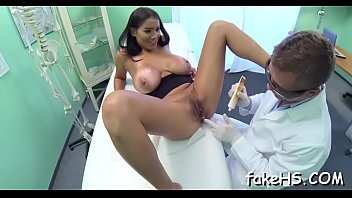 doctor seachwife fucking Hand worship and throat