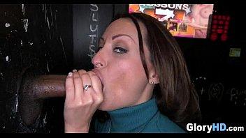 dutch glory hole Wwwdate profilesorg sexy hardcore porn xxx