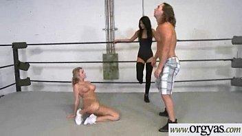 seduce feet america naughty Teen brutal nipples