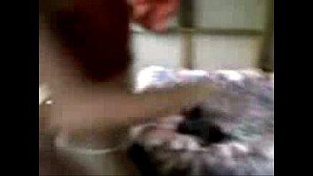 12 nena niawde xxx Nurses torture tied