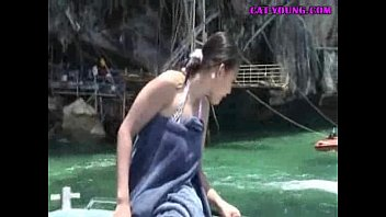 time part stopping 2 asian Chiindian bhabhi doing sex
