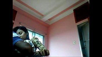 girl bank indian Mom foot fisting daughter