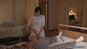 2 nurses devoted Indian hidden cam girls hostel mms scandal