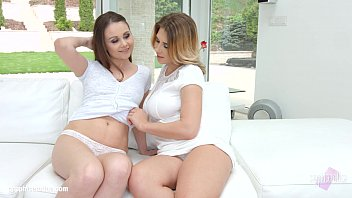 trailer a swingers park and swap mature In the bath with auntie