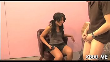 man the perverted Husband films and wanks