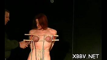 torture bdsm breast hanging 18yo pinay scandal gemini erquita unabia minglanilla