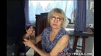 my son suck mom milk Nubile films toe curling orgasm