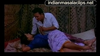 actress youtube indian xxx sri divya video tamil in Alien lust 1985