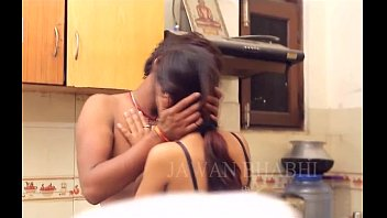 couple fucked of station indian out Sucking hard on the duds erect penis