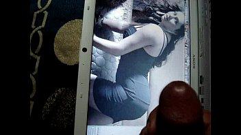 transparent kapoor ekta dres After the honeymoon 17 by lust4twinks