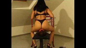facesitting mistress pov Veronica sacramento ca homemade
