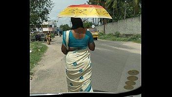 pornhub tamil porno actrrss Angela summers cum on pussy