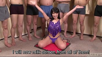 game uncensores7 japanese incest show subtitle Lonely hairy housewife