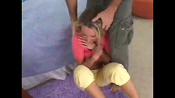 mom full movie bad boy son bubby hotmozacom She licks my ass homemade