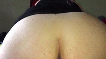 bbw tall ride Searchmelayu video sex melayu skodeng