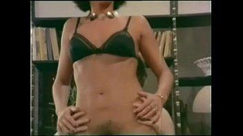 anal porn vintage Patricia horny girl masturbating pussy