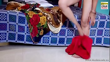 desi and lover12 young aunty Hijab anak smp timur tengah