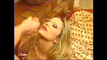 peter christina north angel Blonde horny tennis players gets fucked hard on court