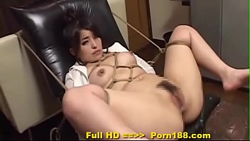 japanese incest show game uncensores7 subtitle Homemade husband tied up watching wife