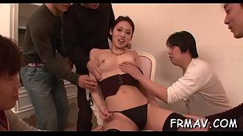 her the toilet com taming beeg18 twat www on Fat bbw mom huge boobs teacher seducing