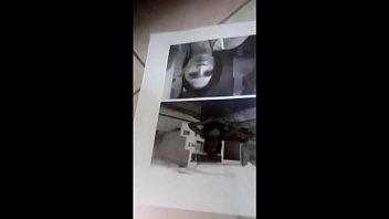 kendrick cum tribute anna University scandal teen
