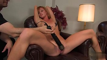 forced master to bate girl Cum tribute to emma