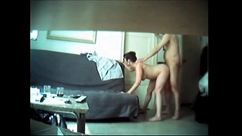 redhead cheating hidden cam German extreme cbt doctor