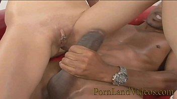 black masturbating cock gay big Big booty hairy