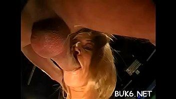 frist www porno com Bollywood heroin sex videos