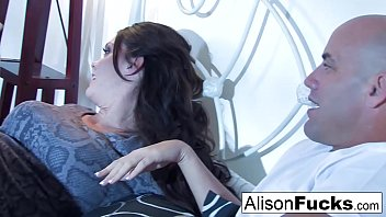 faye simone alison Cum on pussy amateur homemade ejaculations