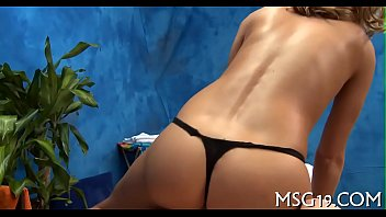japan breast married massage Abg kuat 2 best