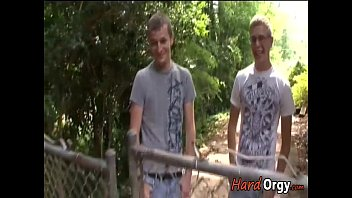 russian gay prison amateur Kidnap forced to watch