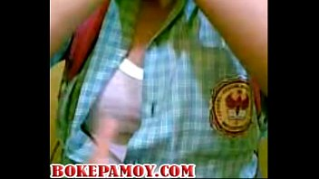 anak video mp4 format 5 kecil sd kelas sidoarjo sex indonesia Wwwmother and son sex real