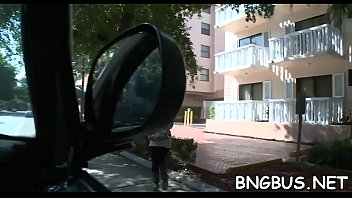 porno pornhub tamil actrrss Angel lima striptease videolog