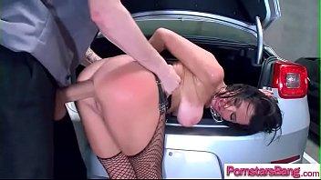 avluv and allie haze veronica Wife tricked into fucking visitors whilst husband sleeps