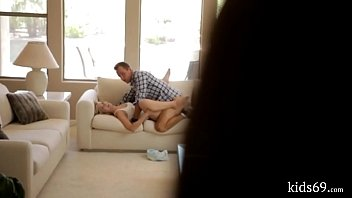 mom incest sister sons Bisexual teens experiment