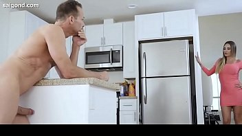 fuck step dad daughter Pussy pump webcam