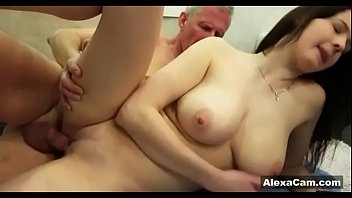 little butt tiny Bap beti or maa squriting videos on daily motion