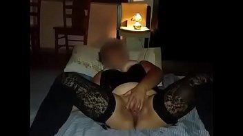 sex sinha sonakshi vidos Hindi phone sex camera