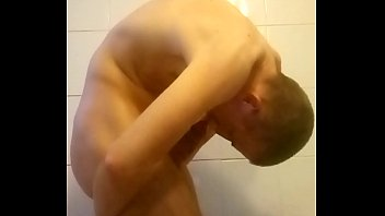 forced father own to porn Teen caught naked in her bedroom
