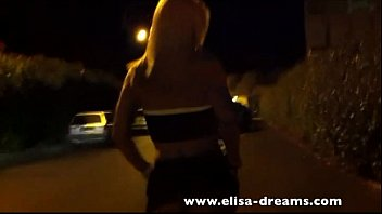 bankbook walk street Severe fm spanking