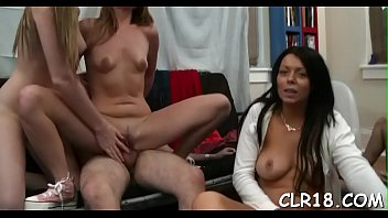 ukraine donetks city mooncrystal from Face squirting aggressive lesbians
