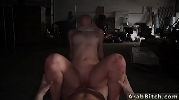 wets bed girl Mature plu feet for young boy2