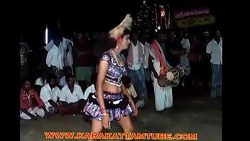 nadu aunty village koothi tamil Daddy gay pessing public